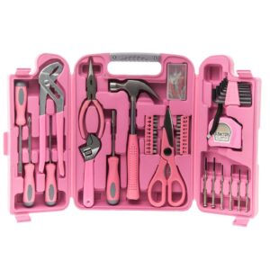 Tööriistakomplekt Xpert naistele 149 osa