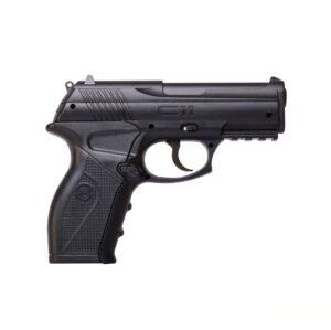 Õhupüstol Crosman C11