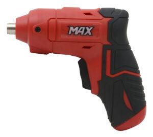 Akutrell kruvikeeraja Max 3,6V Li-Ion