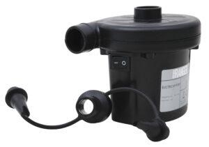 Madratsi pump Max Ranger 220-240V