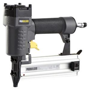Naelapüstol Probuilder sururõhuga 10-50mm