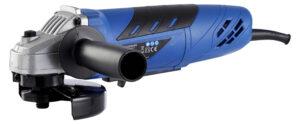 Ketaslõikur-nurklihvija MAX 115mm, 600W