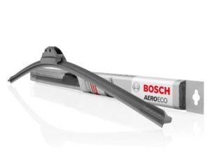 Kojamees Bosch AEROECO raamita AE40