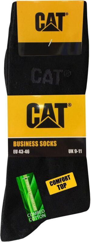 Sokid CAT Comfort 5 paari