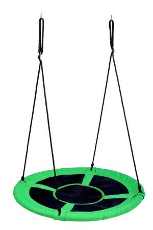 Rõngaskiik 1m