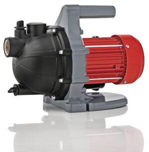Veepump / aiapump AL-KO GP 600 ECO
