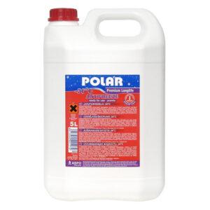 Jahutusvedelik Polar Premium -36C 5L