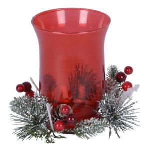 Küünlaalus Christmas Gifts