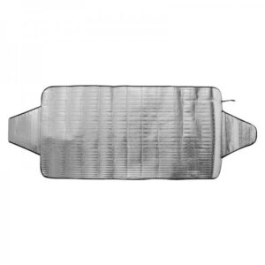 Autoklaasi kate foolium 175x90cm