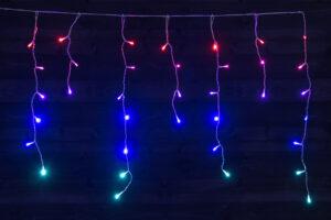 Valguskardin Finnlumor 36 LED