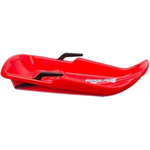 Kelk Twister punane piduritega