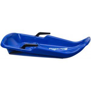 Kelk Twister sinine piduritega